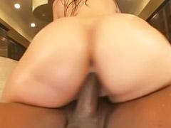 Dışkılı anal, Analsıkıs, Anal perver