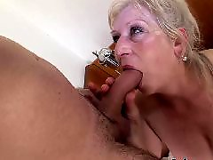 Young old sex, Vubado, Milf sex hot, Mature hot milf, Old granny sex, Hot mature milf