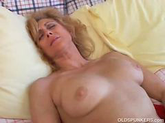 Amateur, Matures, Love