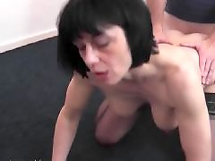 Milf british, Estate agente, Estate agent, E agent, British milfs, British blowjob