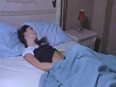 Dong tinh nu, Đồng tính nữ