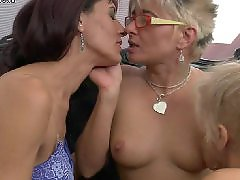 Lesben-mutter, Granny sex amateure, Amateure mutter, Reife lesben, Sex mit der mutter, Lesben mutter