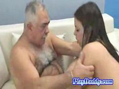 Teen,고문, Teenü, 日本 cute teen, Teenù, Teening, Talle tube