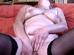 Milf couch, Masturbation granny, Mature german granny, Mature couch, Granny german, Granny masturbates