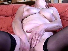 Milf couch, Masturbation granny, Masturbation couch, Matures on couch, Matured german, Mature granny masturbation