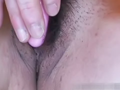 Japanese mature, Japanese milf