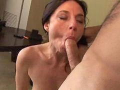 Milf ass, Milf love, Milf in ass, Loves milf, Loves it, Lovely milf milfs