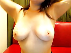 Toy squirt, Webcam busty, Webcam brunette, Big busty tits, Webcam tits, Asian squirt