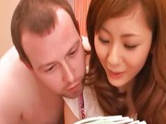 Tamu cowok jepang, Oral sex jepang, Jepang chubbi, Jepang blowjob,, Asian jepang oral, Jepang
