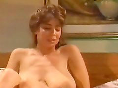 Christy, Smoking, Christy canyon, Christi canyon, Christi, Canyon