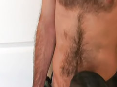 Hairy anal, Gay blowjobs, Asia gay, Asian black sex, Hairy masturbation, Black gays