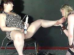 Sparks, Sparking, Lesbiane bdsm, Lesbian humiliate, Lesbian bizarre, Humiliation lesbian