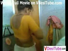 Indian, Indian aunty, Aunty, Indians, Indian m, Bath