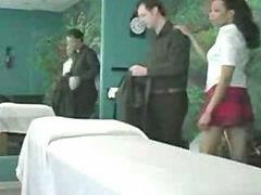 Sexo con negras, Negras caliente s, Black withe, Con negros, Masajista
