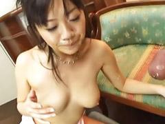 Japonesas calientes cogiendo, Super caliente, Japonesa chupa, Morocha chupa que chupa, Calientes japonesas