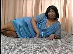 Eboni big ass, Ebony big ass, Ebony big, Ebony asses, Ebony ass, Big ebony