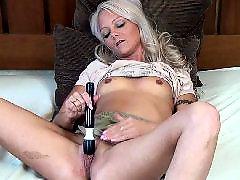 Omeglle, Omegle girl, Omegl, Flashing,flash,girl, Flashing webcam, Flash voyeur