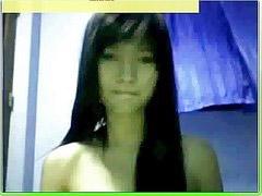 Grosse vieille, Grosse fillette vieux, -18 ans