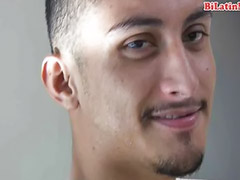 Gay thug, Gay latin, Latin gay, Sex thu, 3 gay latin, Men anal