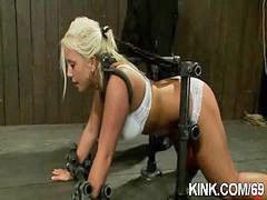 Bestraft, Nutte bestrafen, Ehemann bestrafen, Nutte bestraft, Mädchen bestraft, Bestrafung girl