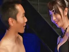 Calientes japonesas, Morocha chupa que chupa, Censurado japones, Japonesa chupa, Inces, Sexo japones