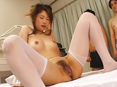 Asian, Japanese hot, Japanese, Nurse, Japanese girl, Japanese nurse