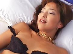 Madure vaginal, Morocha chupa que chupa, Morenas maduras, Japonesas maduras masturbandose, Japonesa chupa, Asiatica mamando
