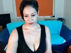Mädchen strippt, Mädchen solo webcam