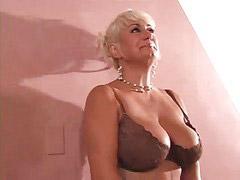 Dana hayes, Địt hay, Old sexy, Old bitches, Hays, Dana p