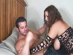 Asian spanking, Bondage sex, Amateur spanked, Tits spanked, Tit spanking, Tit spank