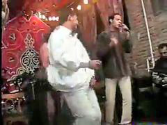 رقص عربي, رقص شرقى, Vرقص عربي, الرقص الشرقي, رقص عرب, رقص عربى