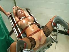 Controls, Controlled, Lingerie anal, Bondage sex, Bondage men, Anal bondage
