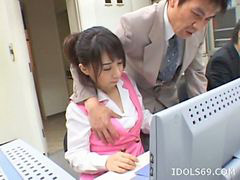 Japaneses cute, Japaneses office, Japanesesマッサージ, Blowjob japaneses, Japannese
