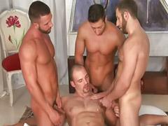 เกย์ฉ๊่, เกย์ ชาย, เกย์หมู่, เซ็กสื์เกย์หมู่, ทอม, เกย์ เซ็กหมู่