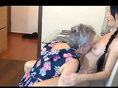 Sexy, lesbian, Sexy matures, Sexy matured granny, Sexy grannies, Sexi mature, Matures sexy