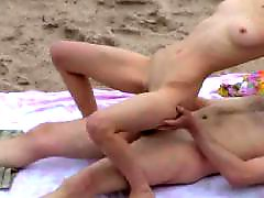 Videos putos cojiendo, Videos de putos cojiendo, Videos de putos cogiendo, Playas mirones, Follando mirones, Mirones playa