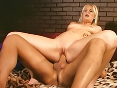 Sex with sex toys, Eliza, Cute anal, Anal facial, Cute masturbation, Sımarık