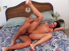 Bys seks