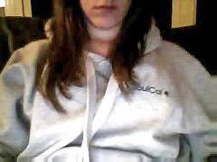 Webcam brunette, Babes 10, Webcam babes, Brunette webcam, Babe webcam, Webcam babe