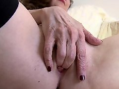 Milfs mother, Milf mother, Milf fingers, Milf fingering, Milf finger, Milf couch