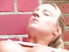 Blonde wife, Wife outdoor, Couples wife, Wife,horny,, Wife horny, Wife couples