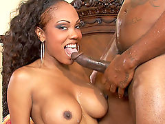 Lacey duvalle, Vids, Oral, Winnie, Rought, Lacey