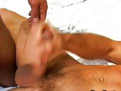 Hot muscular, Latino, Gay latin, Latin gay, Latino gay, Latino anal