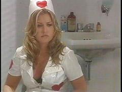 Classic, Nurse
