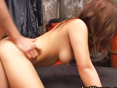 Asian anal, Japanese anal, Anal, Asian