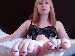 La mia stockings