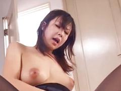 Pompino mature asiatiche, Pompini matura, Maturants ho asian mature asiatiche maturita, Masturbazione matura, Giapponese matura pompino, Mature asiatiche