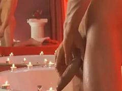 เกย์เอเซียควยใหญ่, เกย์อาบน้ำ, ห้องน้ำเกย์, ชักว่าใส่แม่, ้เอากัน, ไซร์ บิ๊ก