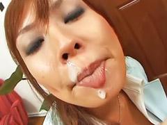 Japanese, Sex doll, Doll sex, Sucking cum, Japanese suck, Japanese hot sex