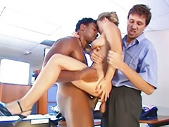Double penetration, Anal, Double anal